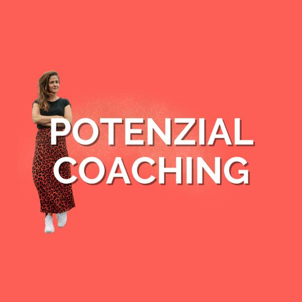 Sinneskrise meistern Lebensziele Coaching