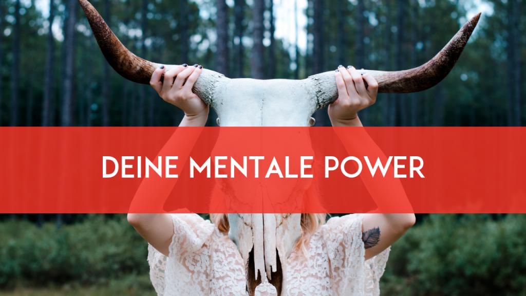 negative gefühle verändern und erfolgreicher mindset