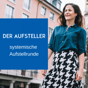 Familienaufstellungen Systemaufstellungen Rapperswil Zürich