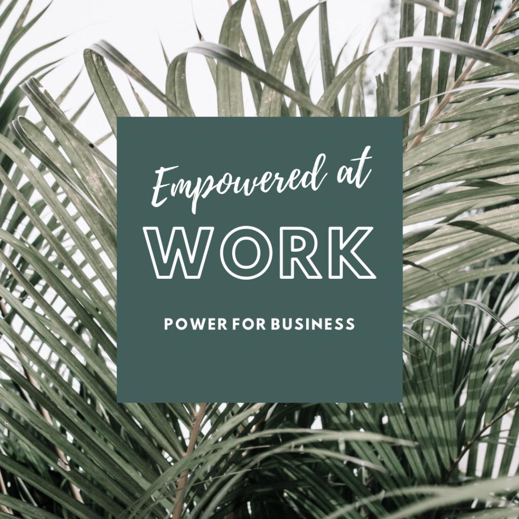 Businesscoaching Selfleadership Mitarbeiter Empowerment Entrepreneur Coaching