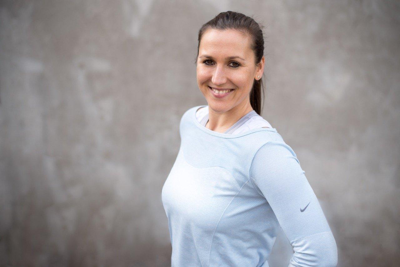 Ariane Reimer